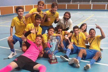 Barcelona 2019 (2)