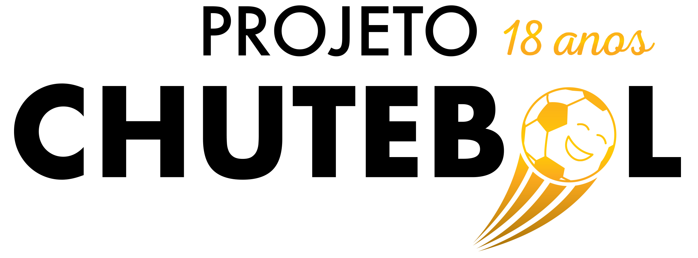 Projeto Chutebol