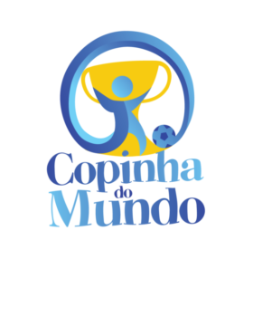 1a Rodada Copinha 2019
