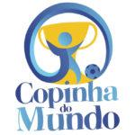 Copinha 2019