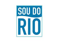Parceiro Sou Do Rio