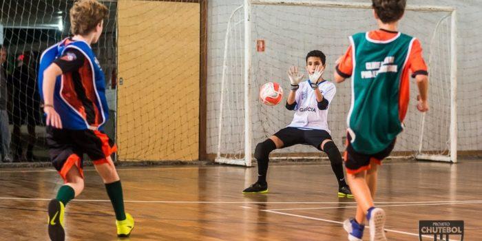 Histórias Fantásticas De Futebol (5)