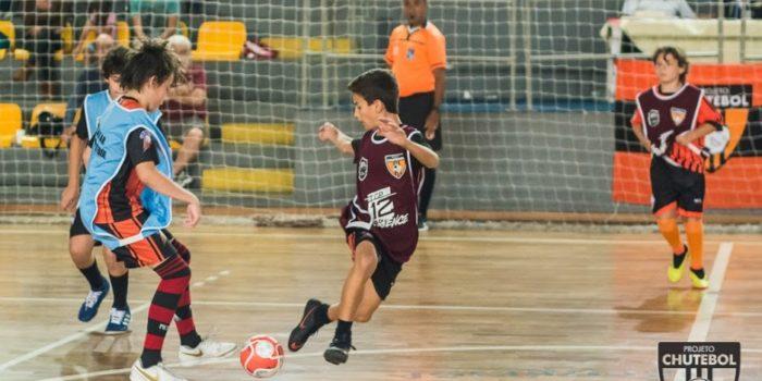 Histórias Fantásticas De Futebol (6)